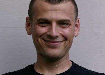 Jakub Hnidec