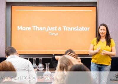 15_Pragaganza_Translation-Mastermind