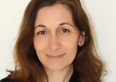 Nathalie Reis
