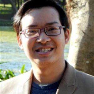TMS-Speaker-Bao-Lan-Hoang