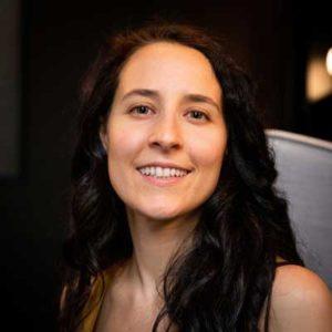 TMS-Speaker-Claudia-Letizia